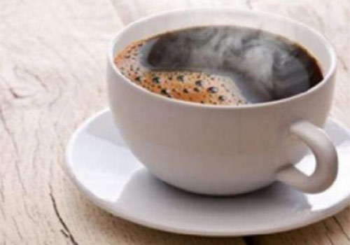 光洛奶茶加盟