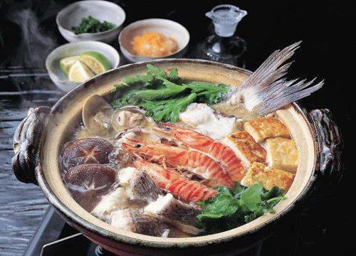 渝自贡鲜锅兔鱼火锅加盟