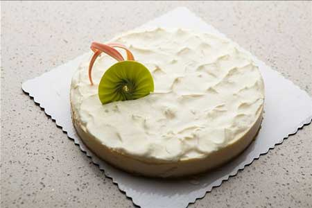 投资一家蛋糕店加盟,选择罗莎蛋糕怎么样?靠谱吗?