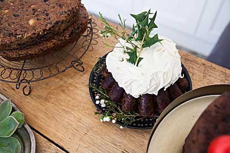开一家罗莎蛋糕在店铺选址方面有哪些常见问题跟标准?
