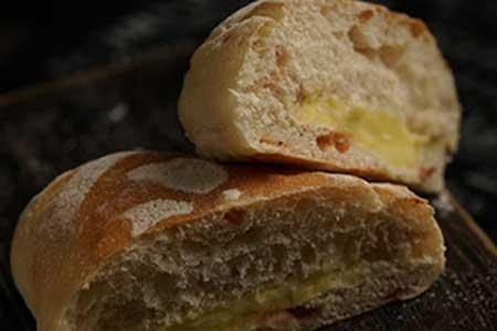 究竟加盟面包好了烘焙好不好?