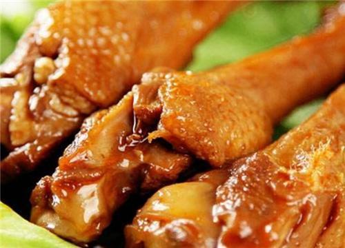 温州骨里香熟菜有哪些加入形式 投资做生意好运营吗