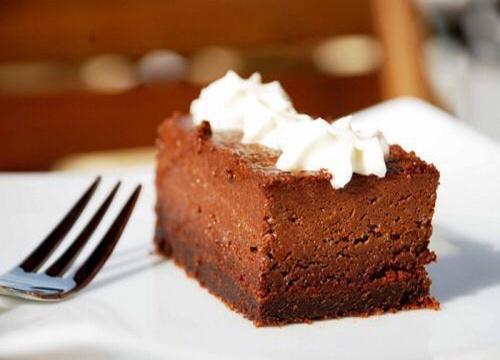 贝思客蛋糕店能够加盟代理吗?加盟费多少钱?