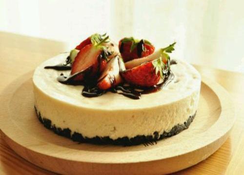 加盟代理武汉市罗莎蛋糕店必须什么必要条件?花费高吗?