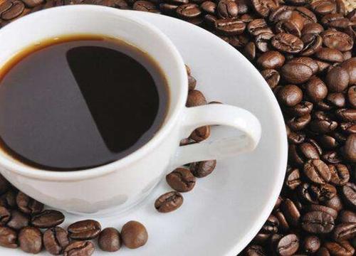 漫猫咖啡现磨咖啡加盟代理标准有什么?加盟代理具备什么优点?