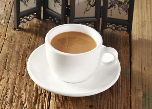 如何开家特色早餐店店 加入菠萝蜜奶茶多元化运营