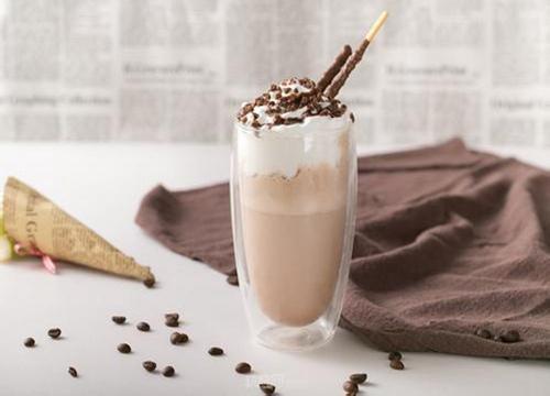 避风塘奶茶店加入费是多少?加入有哪些方面标准?
