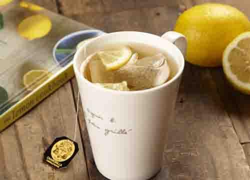 开菠萝蜜奶茶店加盟代理需要多少钱?菠萝蜜奶茶加盟代理盈利怎样?