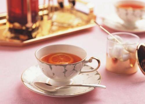 海南省因味茶加盟费贵吗?早期资金投入多少?