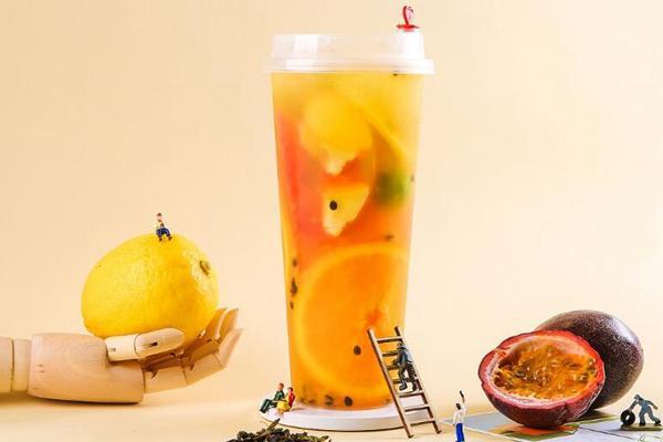 茶丸家商品图3